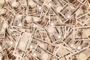 お金と幸せ