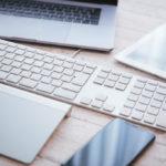 ブログ用に新しいノートPCを買う場合どれくらいのPCを買えばいいのか?という話