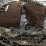ローストビーフの燻製の作り方 簡単なのにめちゃうま!