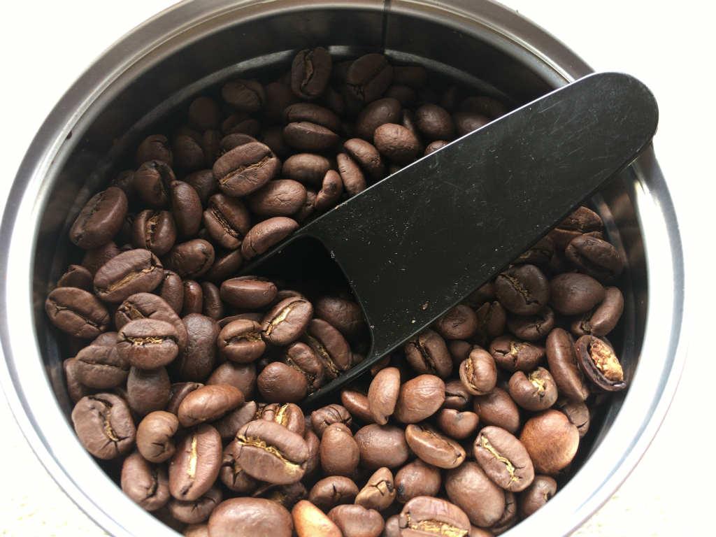 加藤コーヒー2