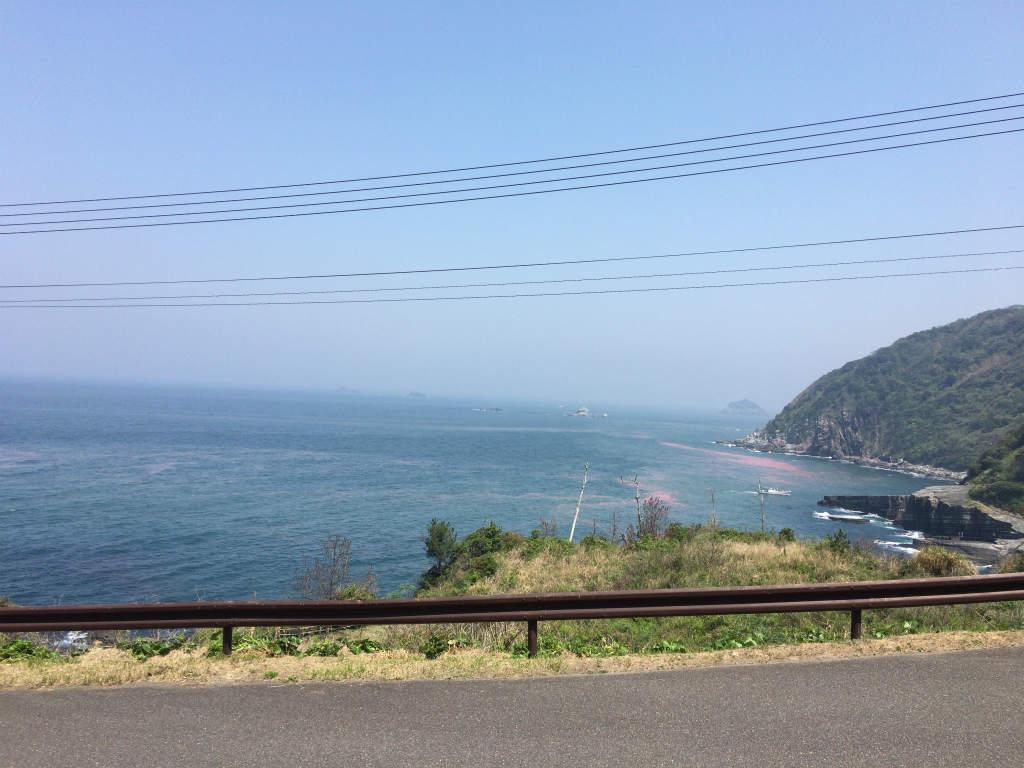 山口県旅行10