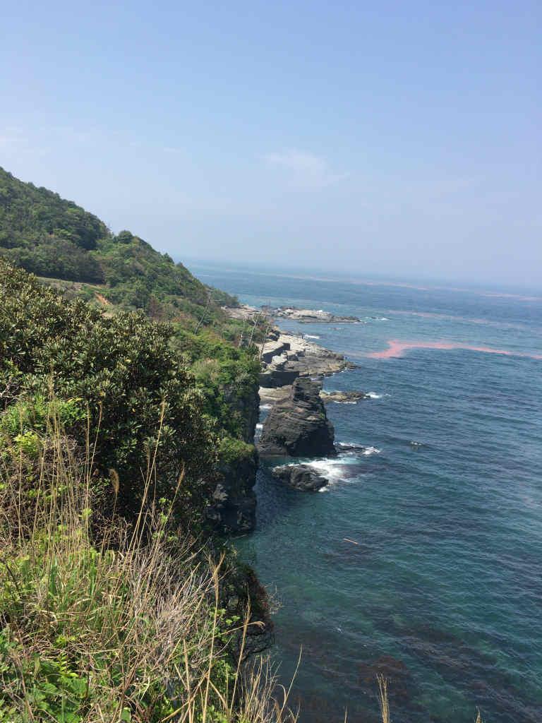山口県旅行12