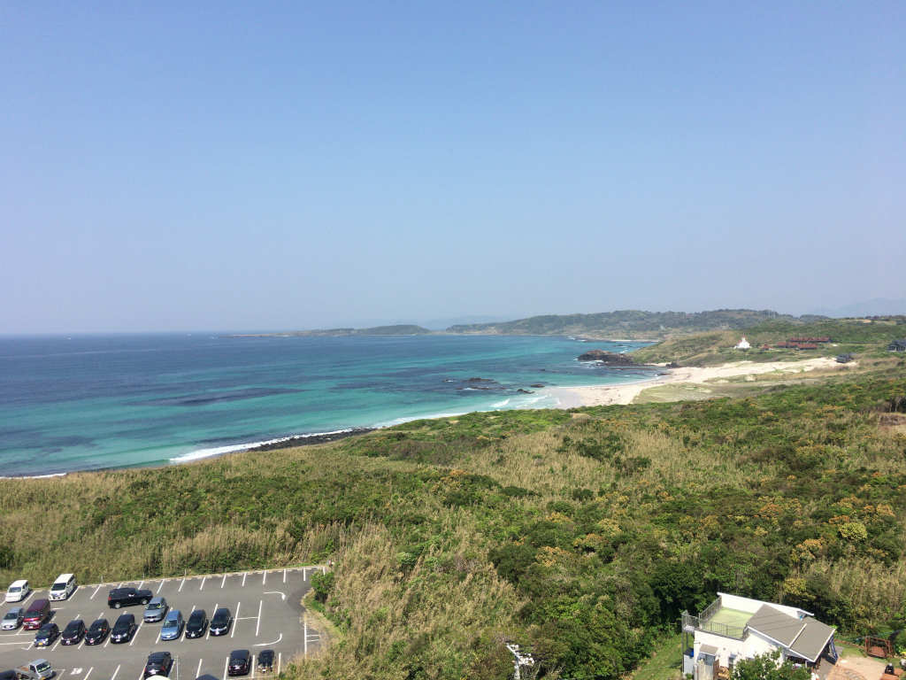 山口県旅行4
