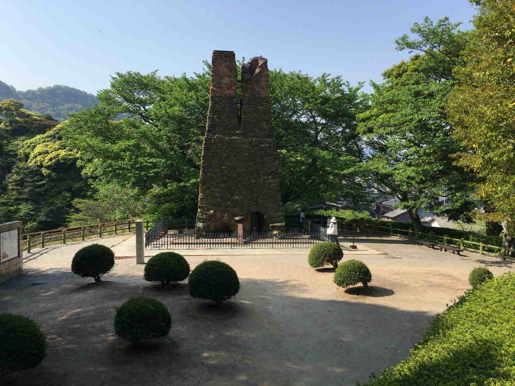 山口県旅行9