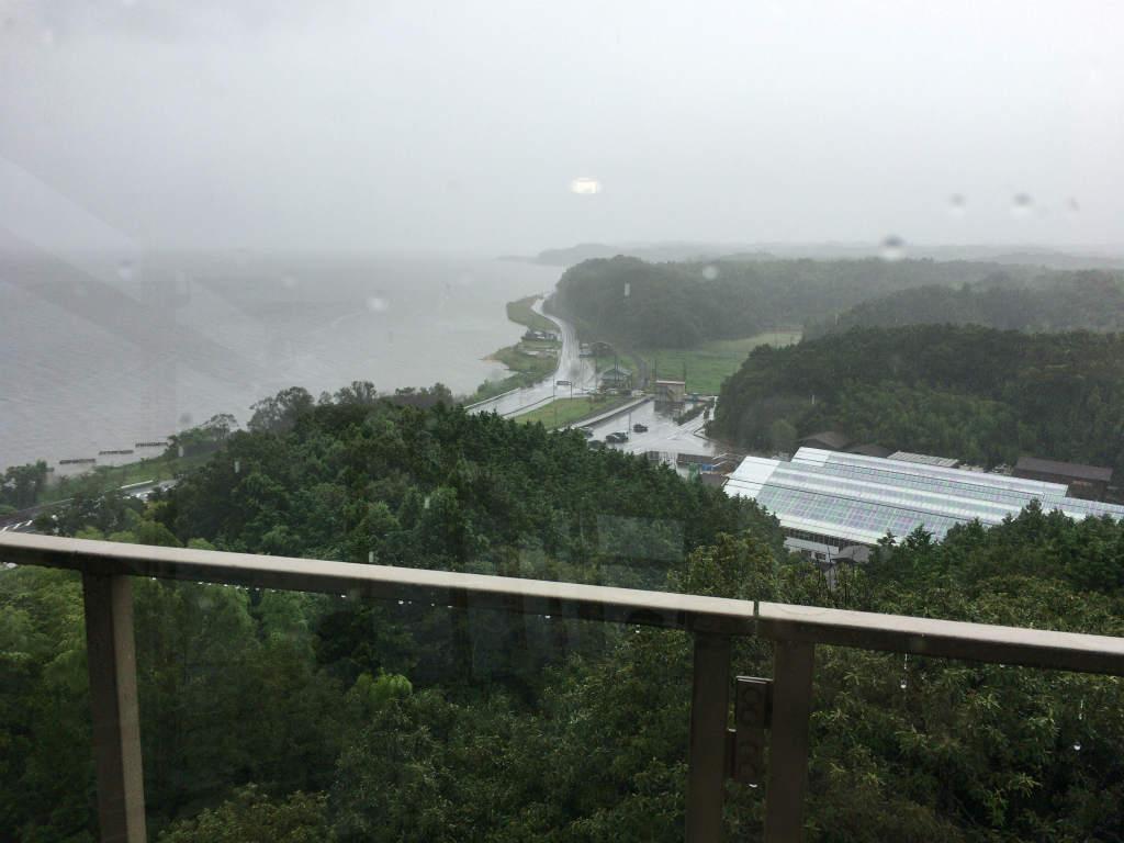 松江フォーゲルパーク47