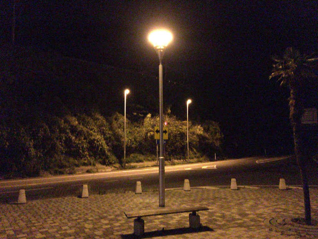海士ヶ瀬公園4
