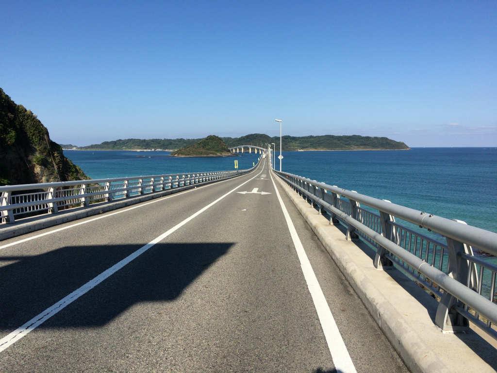 角島大橋5