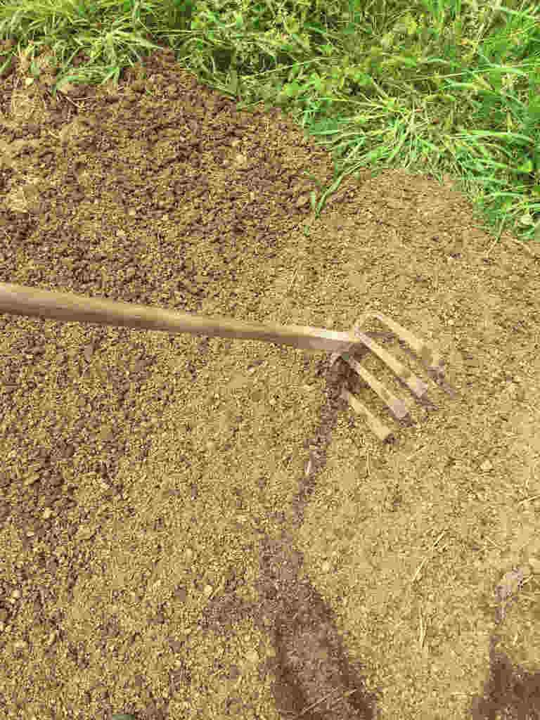 農業ツール