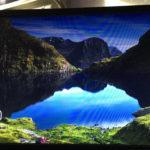 windows7→windows10に無料でアップグレードする方法を試してみたらできちゃったので手順とか書いてみる