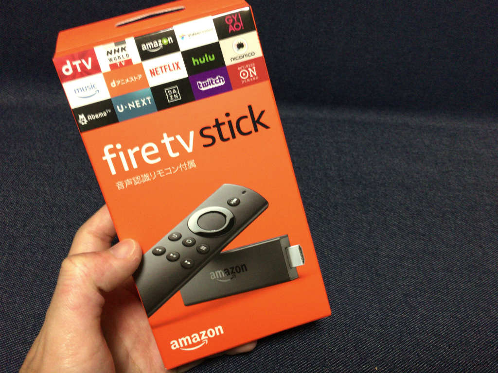fire tv stick1