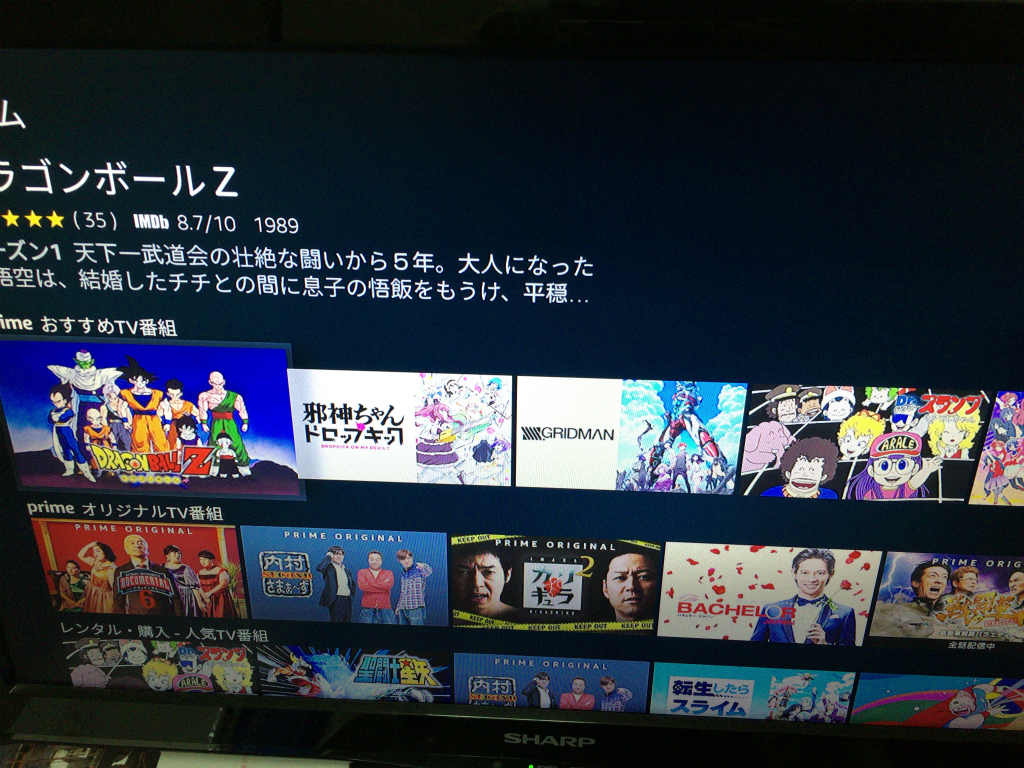 fire tv stick17