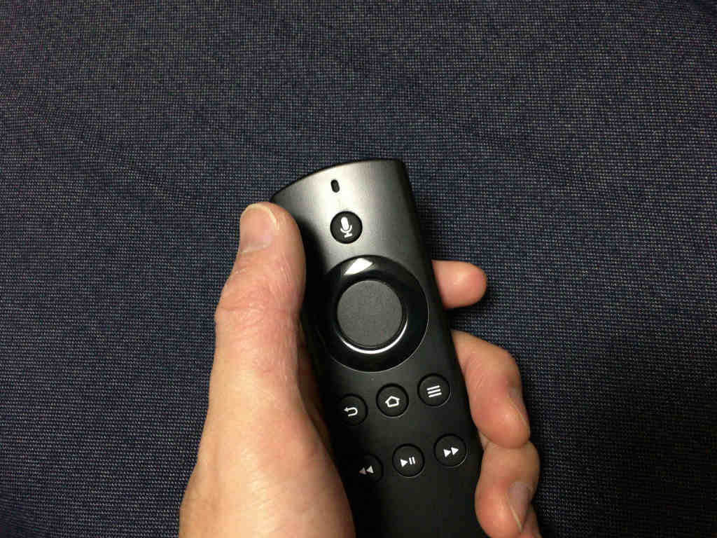 fire tv stick19